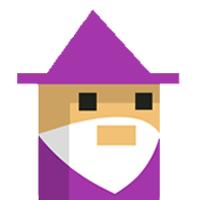 sgg-website-wizard-player