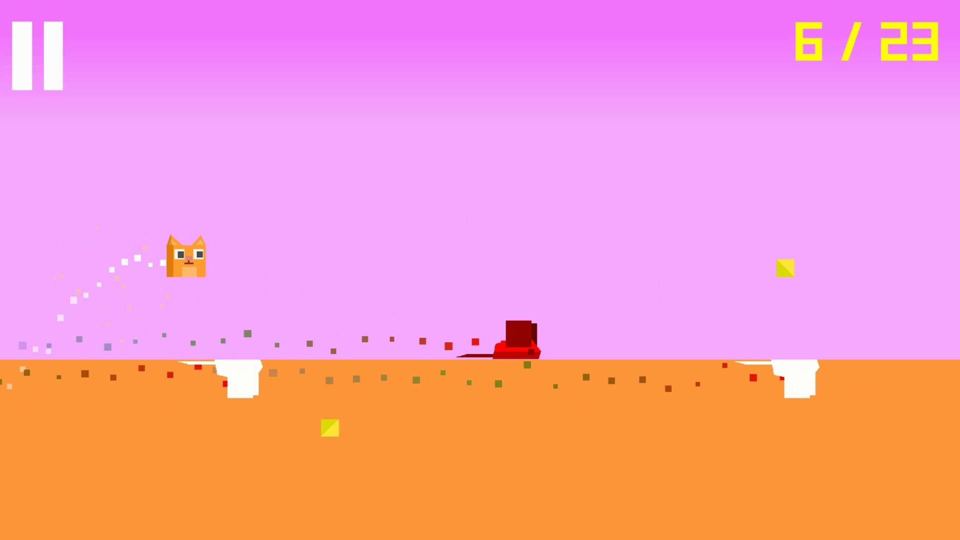 binary-dash-screenshots-4