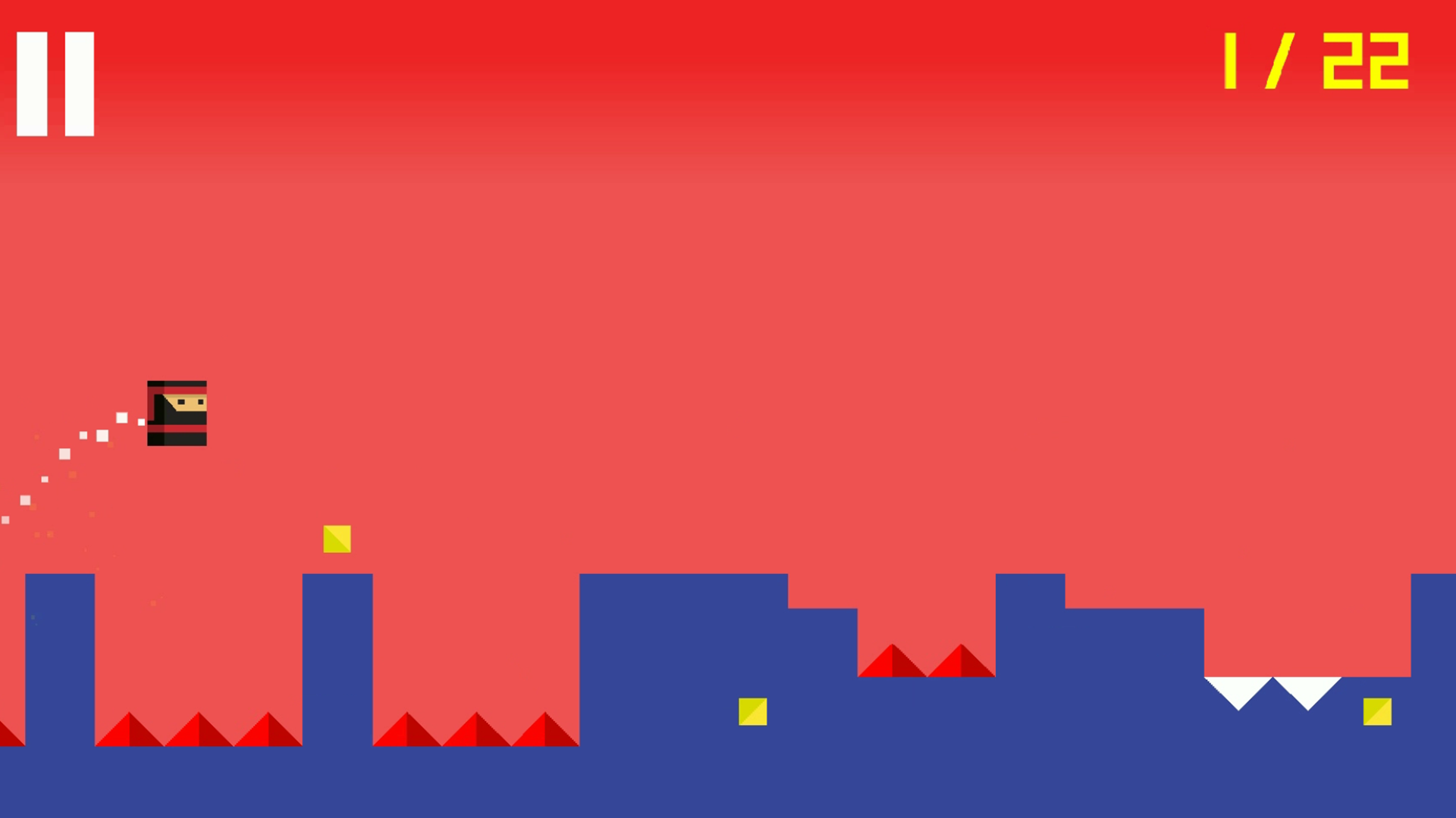 binary-dash-screenshots-5