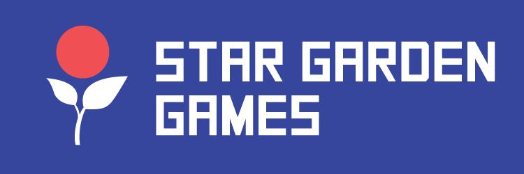 star-garden-games-logo-horiz-stacked-dark