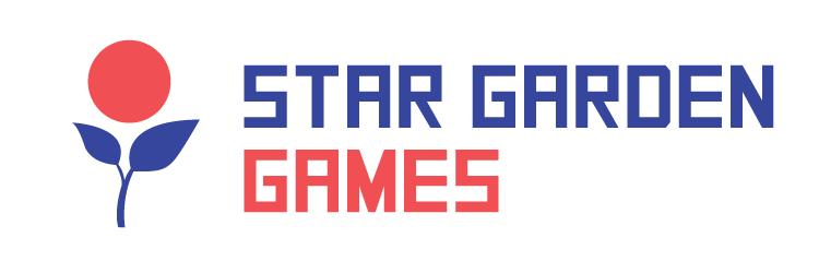 star-garden-games-logo-horiz-stacked-light