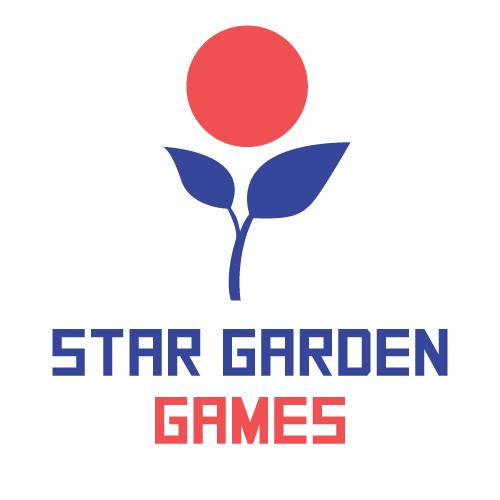 star-garden-games-logo-square-light